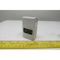 Crydom D1240 Solid State Relay