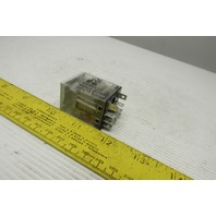 Automation Direct 783-3C-24D Relay 24V