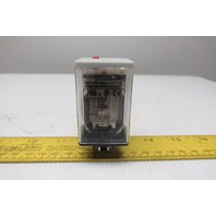 Automation Direct 750R-2C-120A Control Relay 120V Coil