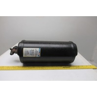 Tecumseh 51081-1 RT512VT Receiver Refrigeration
