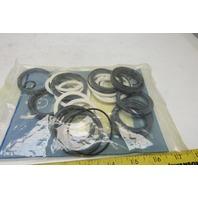 PHD R11A 6 270-B-H9010 Repair Kit Seals