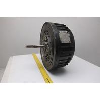 ASEA MC23S R0527 DC Servo Motor Axem