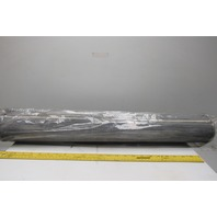 Hydac 2065005 Hydraulic Filter Element Pressure 290PSID  10 Micron 120GPM