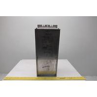 Wide-Lite 400-MPBS-480 400W S-51 Lamp 480V Primary 188V Sec. Ballast