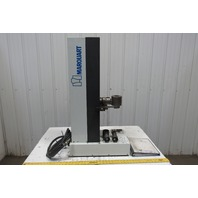 Marquart 047.020.00.0.00-2 Shrink Fit Tool Changer CNC Tooling  480V 16A