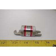 Nissan 29410-33H09 96 VDC Fuse Controller Forklift 275A Lot Of 2