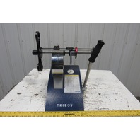 Schunk SYP2-0211760 2858/9949461 TRIBOS CNC Tool Shrinking