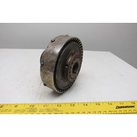 "Hilliard Corp. L4-1-322M 1-1/8"" Keyed Shaft 5"" Mechanical Clutch Assembly"