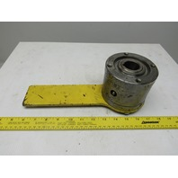 """Renold 6481501 1.250AT 1-1/4"""" Bore Sprag Clutch Assembly"""
