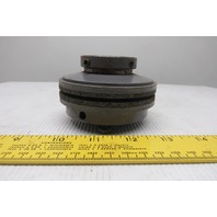 "Browning T35L X 5/8 5/8"" Bore Slip Disc Torque Limiter"