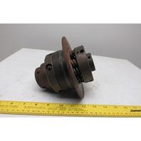 "American Autogard 210-CDW 1-7/16"" Bore Adjustable Torque Limiter"