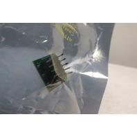 Freescale KIT3803MMA7660FC 3-Axis Orientation/Motion Detection Sensor
