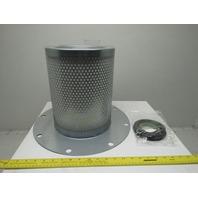 Atlas Copco GA55/75 Service Kit Air Oil Separator