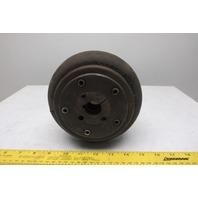 """Dodge PX60 Paraflex 1-1/4"""" x 1"""" Flexible Rubber Tire Coupling"""