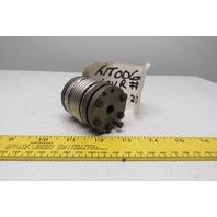 Mayr 1/931.311 10mm Flexible Shaft Coupling