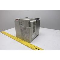 Mitsubishi Electric FR-E540-1.5K-NA Ser. E500 2Hp Motor Drive 380-480V 3PH 6.9A