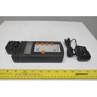 As Interface IFM AC1144 Addressing Tool Programmer