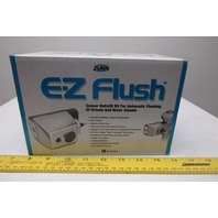 Zurn Zerk-CPM Sensor Retrofit For Automatic Flushing Urinals