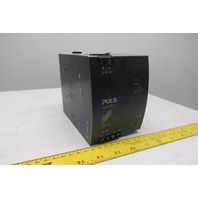 Puls XT40.482 480V Input 48VDC 20A Output Power Supply
