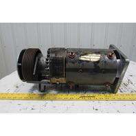 Crown 94688 36V Forklift Stacker Motor From 45RRTT-S