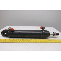 Crown 45RRTT-S Hydraulic Cylinder From 36V Narrow Aisle Forklift