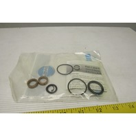Bimba K-B-FO-09 Cylinder Repair Kit
