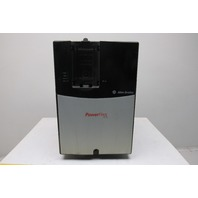 Allen Bradley 20A D 034 A3 AYNANC0 Ser A PowerFlex 70 25Hp 18.5KW AC Drive