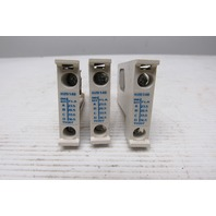 Eaton Cutler Hammer H2014B-3 Heater Pack Freedom Series 23.5-38.5 AMP Pack of 3