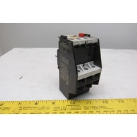 General Electric CR7G1TB Overload Relay 0.25-0.4A