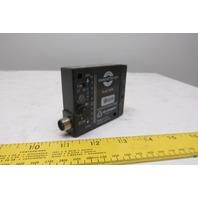 Tri-Tronics Mark II Model SERK Smarteye Sensor
