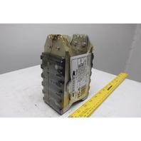 Werner 26-6 Extension Ladder Safety Shoe Kit