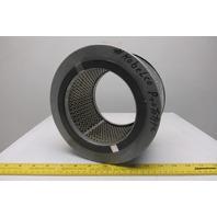 Kobelco KP-CE-033 Air/Oil Separator Coalescing Filter