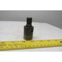 Ingersoll CABM16M16-C 3188059 Modular tool Extension Adapter