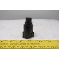 "Parlec PC3-4305 Adjustable Indexable Twin Boring  Head  1.45"" -1.95"" Dia."