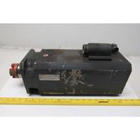 Siemens 1FT6086-1AF71-4EH1 3Phase Brushless Servo Motor