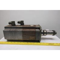Siemens 1FK6063-6AF71-1EH0 Brushless AC Servo Motor