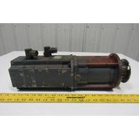 Siemens 1FK6060-6AF71-1EH0 Brushless AC Servo Motor