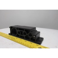 Schrader Bellows K122022 Port Plate Adapter
