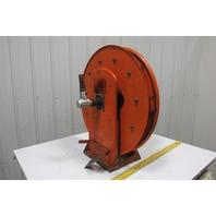 Gleason K28753-12 3000 PSI Air Line Hose Reel