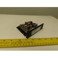 KB Electronics KBIC-125 Solid State Variable Speed DC Motor Control