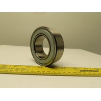 INA 3210-2Z 50 x 90 x 30mm Roller Bearing