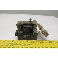 Potter & Brumfield 52905-024-50 PDR-60800 Contactor Relay