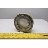 SKF 3210 A-2ZTN9/MT33 17mm x 40mm x 17.5mm Double Row Ball Bearing