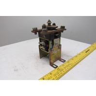 Contact Industries CT300A-36D6 300A 36VDC Forklift Contactor