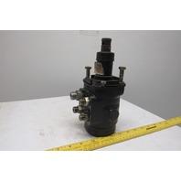 Char-Lynn 241 1000 001 Hydraulic Pump Geroler Forklift Steering
