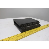 General Electric ICB645TMM6A Electric Module