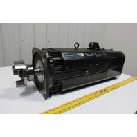 Indramat 279113 2AD132D-B050C1-AS07-A2N1 AC Servo Induction Motor 7500RPM