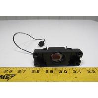 Sick ZL3-P1400S04P03 10...30VDC Photo Electric Sensor