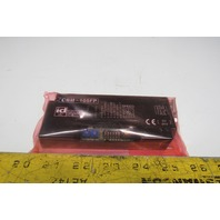 Itoh Denki CBM-105FP Power Moller Speed Control Board