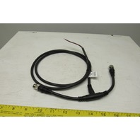 Cutler Hammer PS256ADAPTER-44B3 T-Cable Power Supply For PS256A-44B1